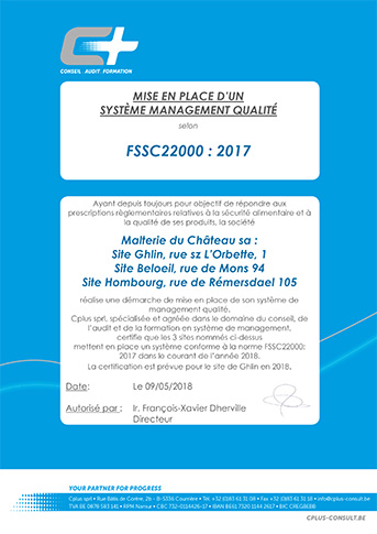 Attestation_Mission_FSSC22000.jpg