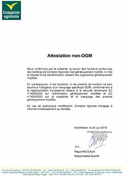 Attestation_non_OGM_2019.jpg