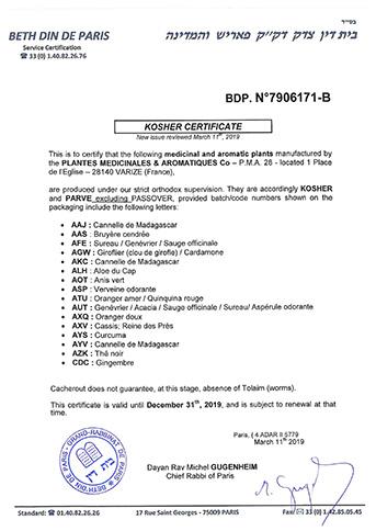 Certificat-Kasher_MAJ_31-12-19_NEGOCE_MAJ140319.jpg
