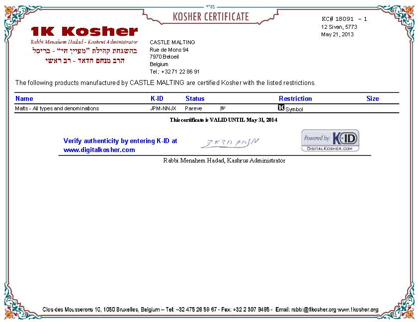 Certificat_Kosher_annuel_2013_2014.jpg