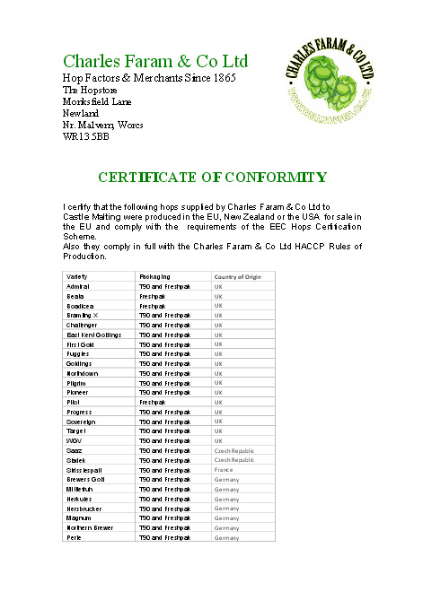 Ch_F_Certificate_of-conformity_for_CastleMalting_All_varieties_2013.jpg