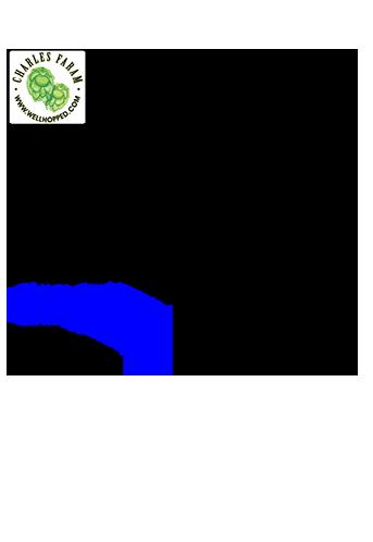 Charles_Faram_Hops_Vegan_certificate_for_organic_hops.png
