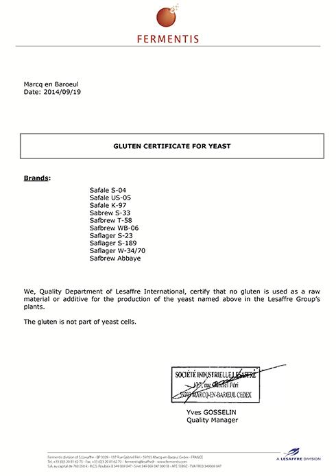 Fermentis_Gluten_free_Certificate_for_yeast.jpg