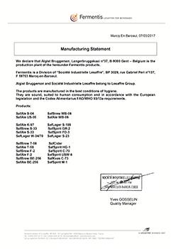 Fermentis_Manufacturing_Statement2017.jpg