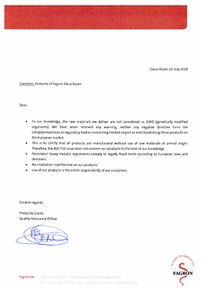 GMO_free_certificate_Fagron_2018_site.jpg