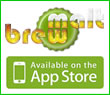 BrewMalt Available on App-Store