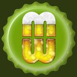 Приложение BrewMalt® теперь доступно для всех мобильных устройств