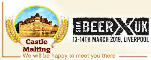 Banner_UK_BeerX_2019_new.jpg