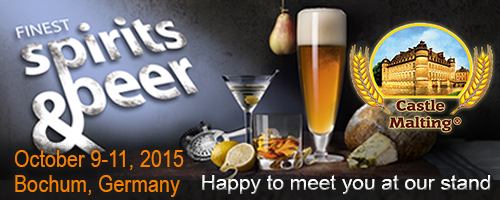 CM_Banner_DE_Bochum_FinestSpiritsBeerConvention_2015_EN.png