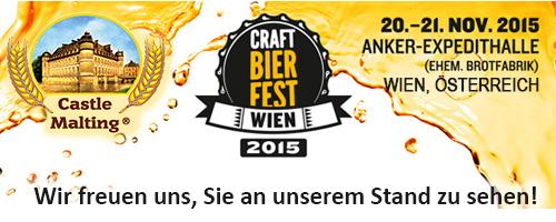 banner_AT_wiener_Craftbierfest_2015_500x200_DE.jpg