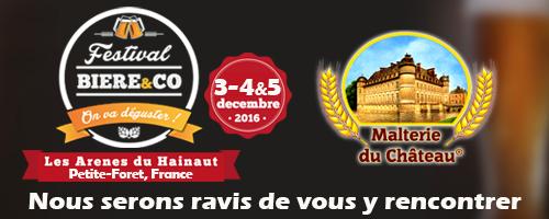 banner_FestivalBiereandCo_FR_2016_fr_500x200_4.jpg