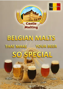 Castle Malting Brochure in English (9.93 mb - 40 pages)