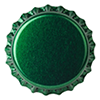 2251_Dark_Green_Cap.png