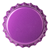 2277_Purple_Matt.png