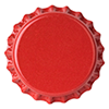 2403_Dark_Red_Cap.png