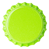 2531_Light_Green_Cap.png