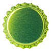 2723_Light_Green_Cap.png