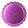 2857_Purple_Transparent_Cap.png