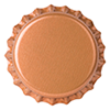 2860_Copper_Cap.png