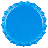 CrownCaps_20310_Sky_Blue.png