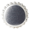 CrownCaps_2118_Silver_transparent.png