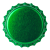 CrownCaps_2722_Green_Neu_transparent.png
