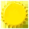 CC26 mm TFS-PVC Free, Yellow (10000/박스)
