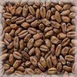 ШАТО ВИТ МЮНИК (пшеничный) 25
