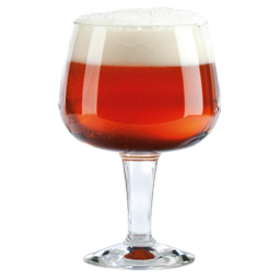 Belgian Red Pure Malt Beer