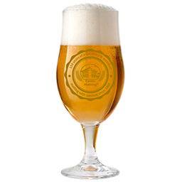 Blond_summer_beer256x256.png