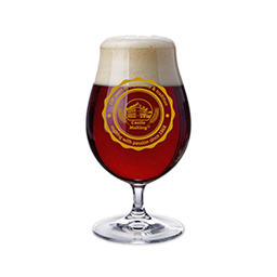 Fruit_beer256x256.png