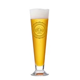 Lager_beer256x256.png