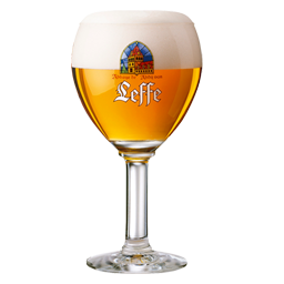 Leffe-glond-glass256x256.png