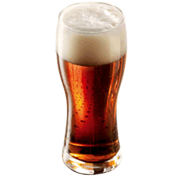 MarchBeer_256x256.png