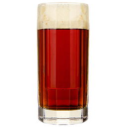 Northern German Altbier