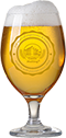 SAISON_BEER3.png