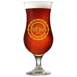 Scotch_beer256x256.png