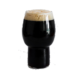 Stout de Froment Belge