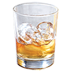 WhiskyImage2_105x105.png