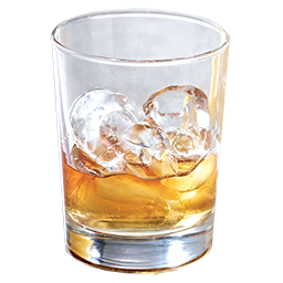 WhiskyImage2_256x256.png
