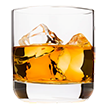 glass_malt_whisky_105x105.png