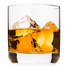 glass_malt_whisky_256x256.png