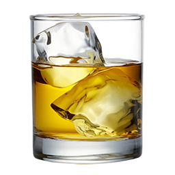 glass_rye_whisky_256x256.png