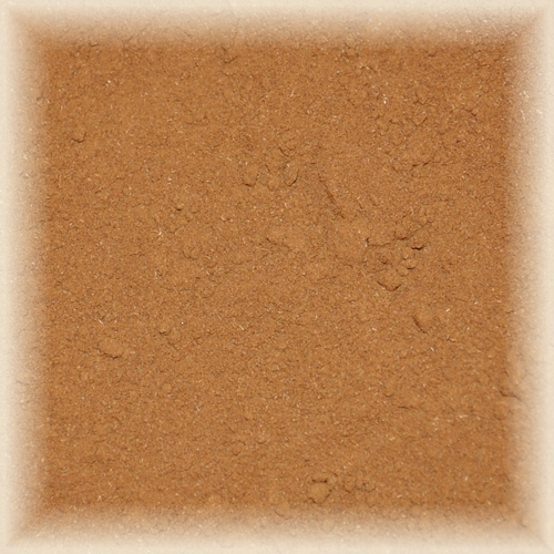 CINNAMON (POWDER)