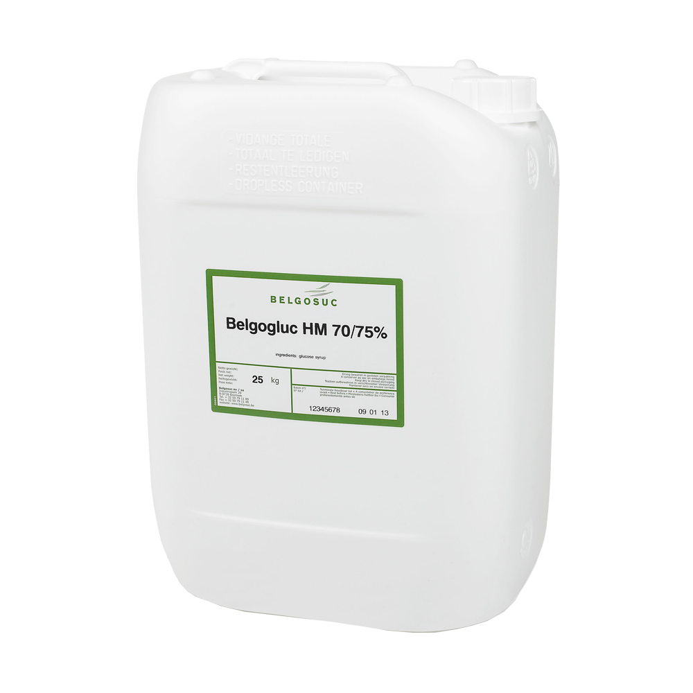 Belgogluc HM 70/75%
