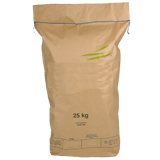 Organic cane sugar granulated