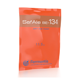 SAFALE BE 134 (11.5 G)