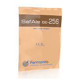 SAFALE BE-256 (SAFBREW BE-256) (11.5G)