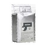 SAFCIDER (500G)