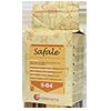 SAFALE S-04 (500G)
